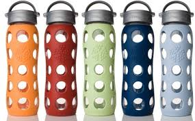 Image result for reusable water bottles