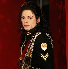 17 best images about oh how i love him michael jackson on 17 best images about oh how i love him michael jackson videos michael jackson thriller and thrillers