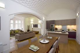 interior decorating designs interior decorating designs home decorating ideas amp interior minimalist amazing home office design thecitymagazineco