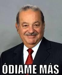 """Los mejores """"memes"""" de la Final Pachuca vs León: """"Propiedad de ... via Relatably.com"""