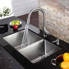 brand ab stainless steel kitchen
