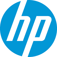 HP Introduces New 3D <b>Printing</b> Subscriptions, Services, and ...