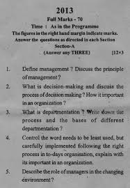 mba st year managerial economics solved question paper  8 distinguish between accountant s concept of promacrt and economist s concept of promacrts explain examples jntumba me 1st year question paper