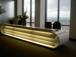 large size of desk stylish best office desk manufactured wood material white finish oval shape best light for office
