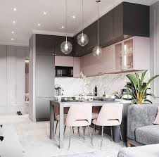 Планы <b>кухни</b>, Красивые <b>кухни</b>, Современный <b>декор кухни</b>