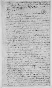jeffersons letter to the danbury baptists thomas jefferson and letter from thomas jefferson to the danbury baptists