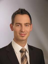 Dr. Ingo Müller - image0003