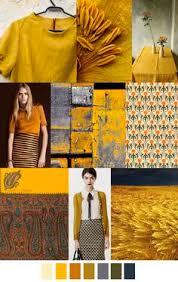 Жёлтый: лучшие изображения (213) в 2018 г. | Цветочные ...