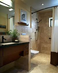 handicap bathroom toilet small universal home designs bathrooms disabledbathrooms gtgt see more at ht