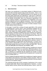 cover letter example introduction for an essay example cover letter a good introduction for an essay intro thesis example image resumeexample introduction for an