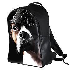 """Résultat de recherche d'images pour """"deux chiens sacs à dos"""""""