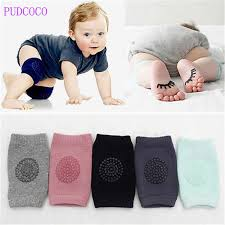 <b>PUDCOCO</b> 2017 Newest Hot <b>Baby Kids</b> Home Useful Bou Girl ...
