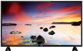 """<b>Телевизор BBK 40LEX</b>-<b>7143</b>/<b>FTS2C</b> 40"""" купить в интернет ..."""