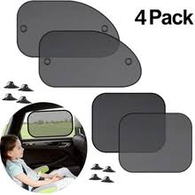 Buy <b>car window sunshade</b> and get free shipping on AliExpress