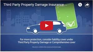Allianz Car Insurance - Car Insurance Quotes Australia