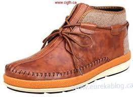 <b>Men's</b> And Women's Brand <b>Shoes</b>, Online Discounts <b>Boots Serene</b> ...