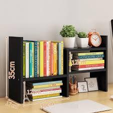 <b>Meuble Rangement</b> Estanteria Madera Rack Kids <b>Librero</b> Industrial ...