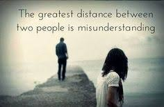 Misunderstanding Quotes on Pinterest | Twin Flame Quotes ... via Relatably.com