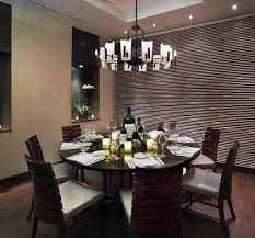 exciting dining room light fixtures dining room fixtures contemporary dining room light fixtures for