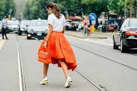 Image result for new york fashion week 2015 street style