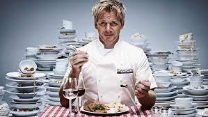 <b>Ramsay's Best</b> Restaurant - Episode Guide - All 4