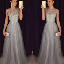 <b>Korean Fashion Chiffon</b> Dresses for <b>Women</b> for sale   eBay