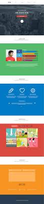 best adobe muse portfolio templates responsive miracle base adobe muse portfolio templates