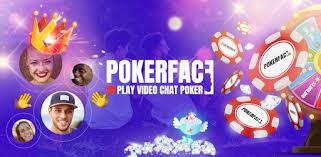 <b>Poker Face</b> - Texas Holdem Poker among Friends - Apps on Google ...