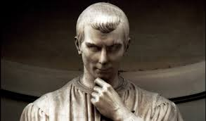 is machiavelli a monster the imaginative conservative an argument can be made that niccolo machiavelli s sinister reputation is unjust this is not to gloss over the very deep flaws in the florentine s view of