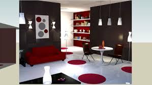 model living rooms: modern living room  living room modern living room