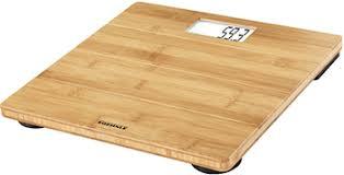 <b>Весы напольные Soehnle</b> Soehnle Bamboo Natural купить в ...
