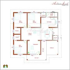 architecture kerala beautiful elevation and its floor plan traditional style house modern office design beautiful designs office floor plans