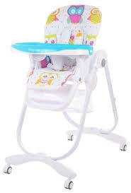 <b>Стульчик</b> для кормления <b>Baby Care</b> Trona — купить по выгодной ...