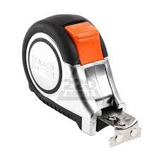 <b>Рулетка Bahco MTS-5-25</b> - купить, цена, видео и фото в интернет ...