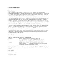 email letter template resume samples email letter template email cover letter template the balance invitation letter breakfast meeting wedding invitation sample