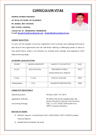 basic resume format pdf exciting example of a simple resume examples resumes builder resumes examples database exciting example of a simple resume examples resumes builder resumes
