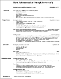 resume job in south africa cv advice pdf resume templates to impress your employee cover letter sa resume template civil engineer