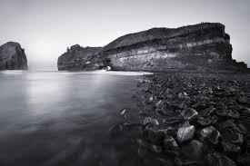 photo essay south africa in black and white   the africa channel south africahole in the wall