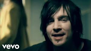 <b>Three Days Grace</b> - Never Too Late (Official Music Video) - YouTube