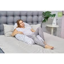 Купить <b>наволочку</b> для подушки U340 <b>Mama Relax</b> Grace в ...