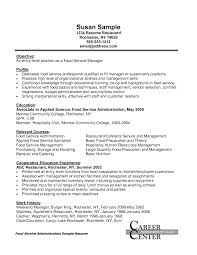 catering job description for resume professional resume cover catering job description for resume catering server resume sample server resumes livecareer job description catering assistant