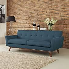 1000 ideas about best sofa on pinterest leather sofas sofa factory and high point bedroomengaging modular sofa system live