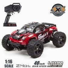 Funny Mini RC Car Remote Control <b>Toy</b> Stunt Car Monster <b>Truck</b> ...