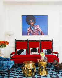 decor red blue room full:  chic ways to decorate in red white and blue th of july design living