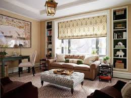 room graceful brown cream living roomgraceful living room design by pottery barn room planner wi