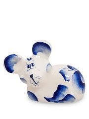 <b>Фигурка</b> ''Мышонок'' бол <b>Art East</b> 4236382 в интернет-магазине ...