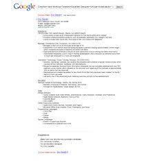 resume examples modern resume templates google docs 2015 google resume templates google google docs resumes google resume google resume builder google docs templates