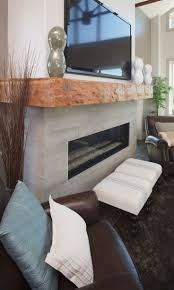 high beach living room sxjpgrendhgtvcom
