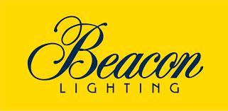 <b>Bathroom</b> Lighting Online in Australia   Beacon Lighting