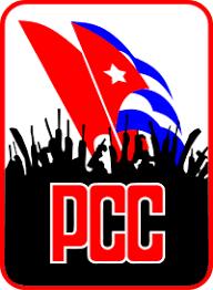 Kommunistische Partei Kubas